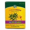 Theraneem Kids & Babies Cleansing Soap Bar