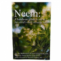 Neem - a Hands on Guide