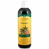 TheraNeem Gentle Therape Shampoo (Original formula)