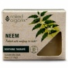Organix Neem Cleansing Bar