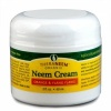 TheraNeem Neem Cream - Orange & Ylang Ylang
