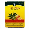 Theraneem Ultimate Support Bar Orange Ylang Ylang