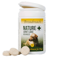 Broadreach Joint Care - Advanced